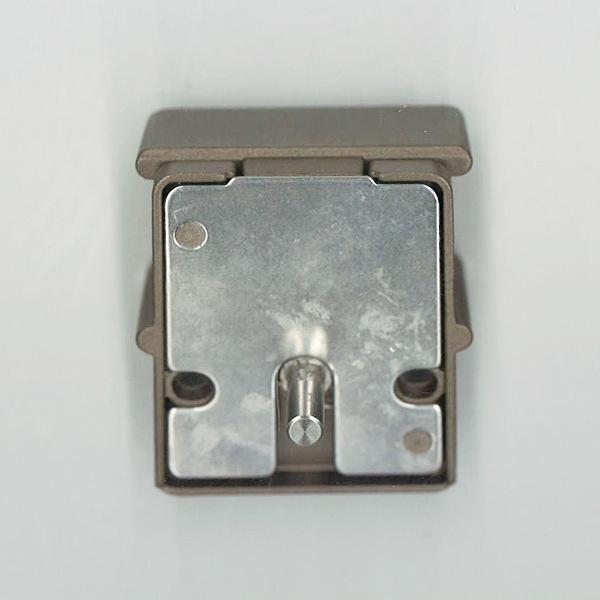 プッシャー 3K1656-00 BR  画像を拡大する  小池ガラス店 / プッシャー 3K16